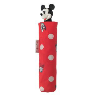 Cath Kidston X  Mickey and Friends雨傘_NT$1,680