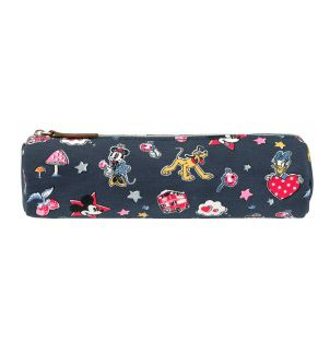 Cath Kidston X  Mickey and Friends筆袋_NT$980
